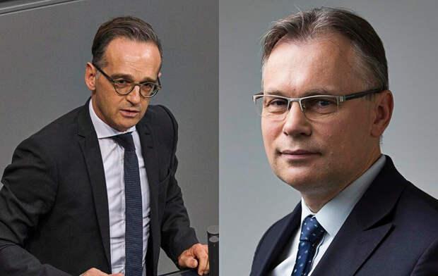 Германия ответила польской стороне по поводу репараций: в чем польские претензии к Москве?