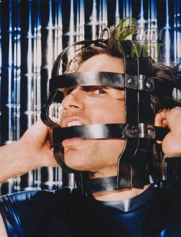 Дэвид Духовный и Джиллиан Андерсон в причудливой фотосессии 90-х дэвид духовный, джиллиан андерсон, фотосессия