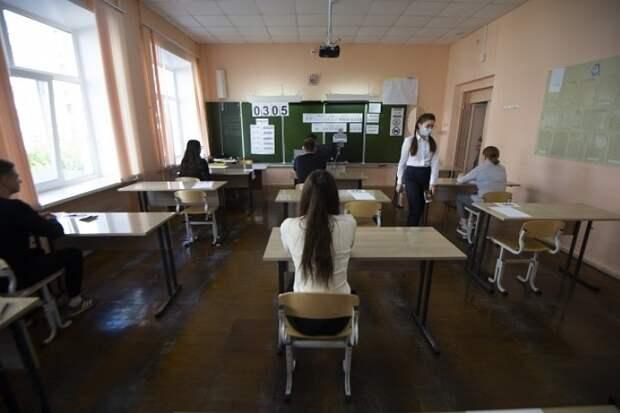 В России к 2022 году планируют ввести уроки цифровой грамотности в школах