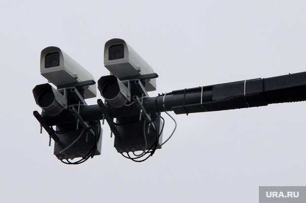 Звезда «Реальных пацанов» объявил войну дорожным камерам. Это часть его программы напути вГосдуму