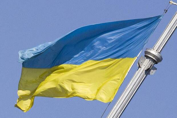 На Украине аннулировали 2 тыс. разрешений на ввоз книг из РФ