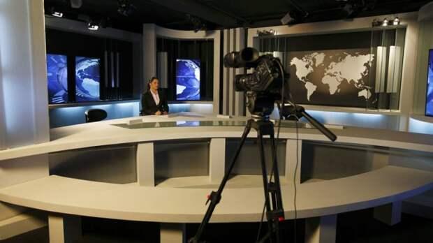 Жесткая борьба с российскими СМИ в Прибалтике: когда хуже некуда прибалтика, сми, информационная война