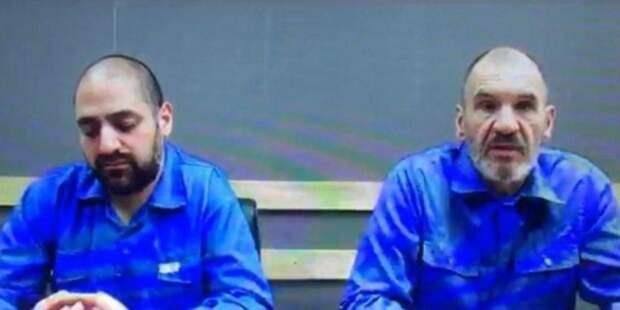 Ливийский шейх призвал РФ к решительности в вопросе освобождения похищенных социологов