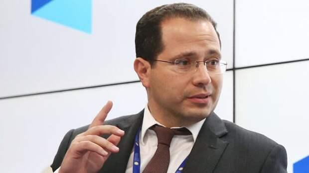 Казахстан преодолеет кризис легче, чем Россия— эксперт