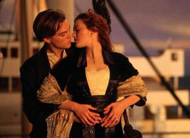 15 актеров, которые постоянно играют влюбленных парочек в кино