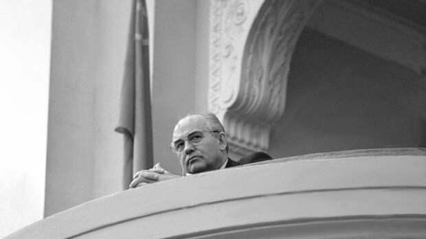 Горбачёв – ошибка, а Борис не прав: чем запомнился русским Егор Лигачёв