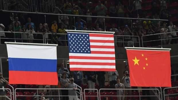 Секретные русско-китайские договоры: Большая политика за закрытыми дверями