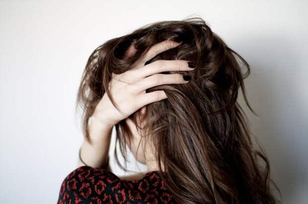Что поможет от головной боли, вызванной переменой погоды
