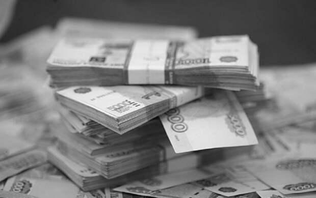 В ЛНР пресекли контрабанду 13 млн рублей