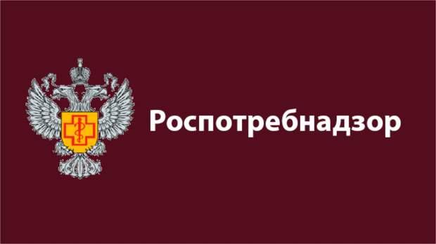 На матче «Спартак» - «Зенит» московский клуб нарушил нормы дисциплинарного регламента РФС – это помогло добыть ничью, но теперь грозит наказание