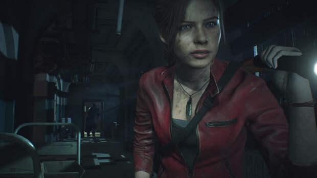 Съёмки новой экранизации игры Resident Evil были завершены