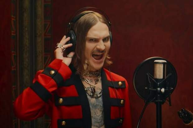 Клип Little Big на кавер хита Backstreet Boys набрал более 3 млн просмотров
