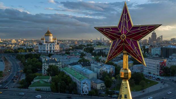 Британия планирует широкую кампанию фейков против России