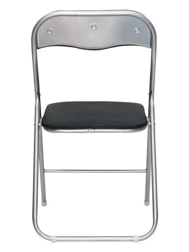 Разновидности и варианты использования складных стульев (40 фото)