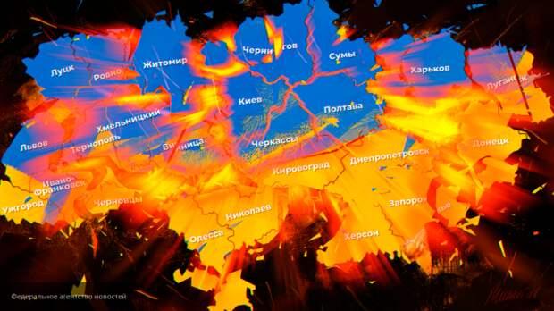 «Речь идет о выживании страны»: депутат Рады назвали условие гибели Украины