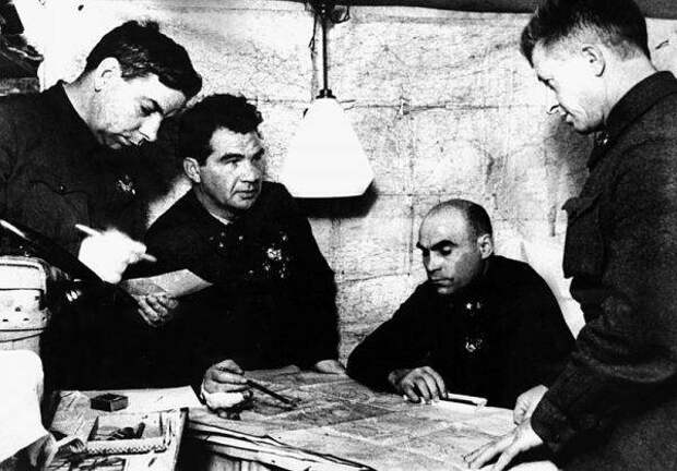 Самому молодому солдату Великой Отечественной войны было всего 6 лет