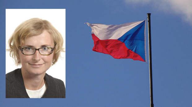 В Чехии требуют предоставить больше доказательств против России