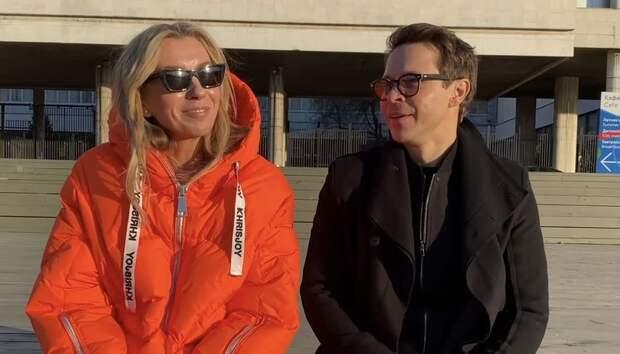 Павел Деревянко раскрыл свои гонорары и назвал самого дорогого актера России