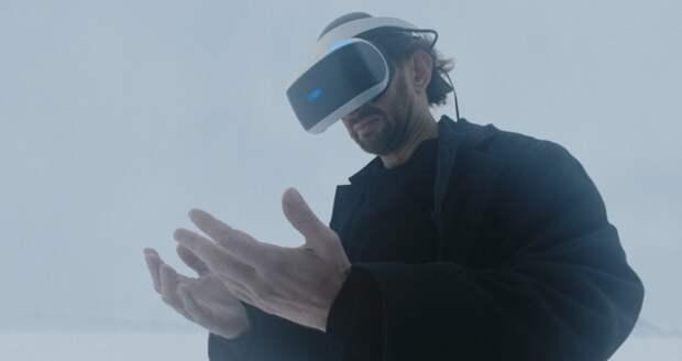«Фея» Анны Меликян признана лучшим фильмом онлайн-фестиваля российского кино «Большой экран»