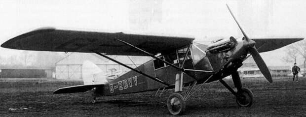 De Havilland DH.75 photo NACA Aircraft Circular No.91.jpg