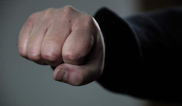 Хранил тело вшкафу: екатеринбуржец получил 11 лет тюрьмы за убийство друга
