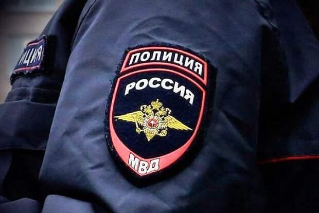 Мужчина ранил ножом трёх человек в автобусе в Красноярском крае