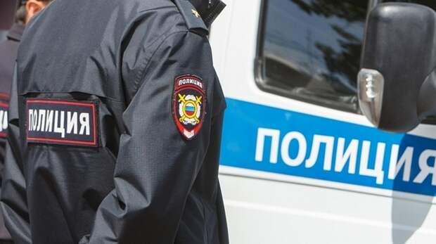 14-летний крымчанин с приятелем похитили могильную оградку и сдали ее на металл