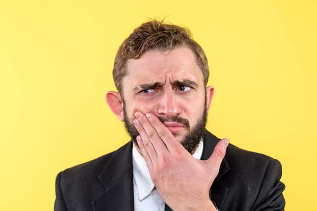 Мясников предупредил о смертельной опасности зубной боли