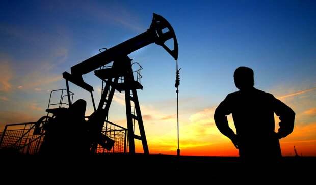 Американский ибританский нефтегаз безвозвратно теряют рабочие места