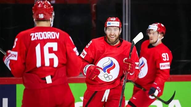 Победа Канады станет чудом. Россию могут погубить вратари, давление и патриотическая накачка