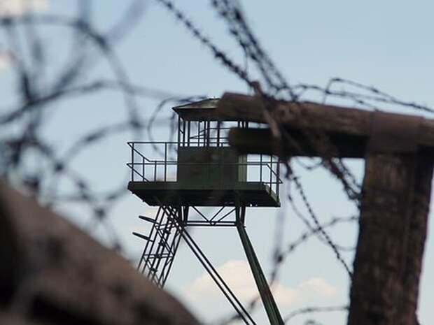 Глава Минюста РФ поддержал идею использования труда заключенных вместо мигрантов