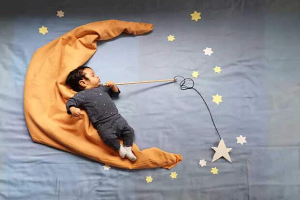 Некоторые родители хотят, чтобы их ребенок родился под определенным знаком Зодиака