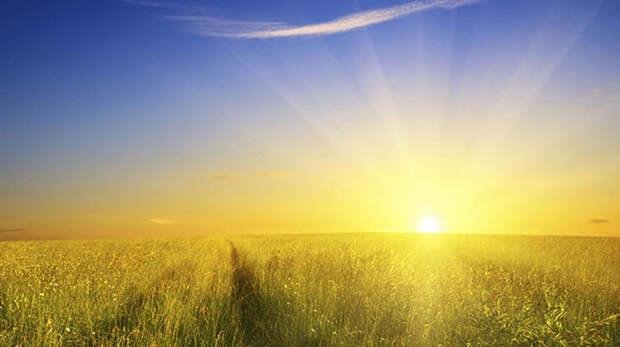 Как преодолеть апатию и где взять энергию