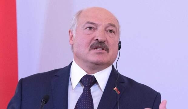 """Политолог Воля рассказал о """"сделке"""" Путина и Байдена: Согласие по поводу ухода Лукашенко от власти"""