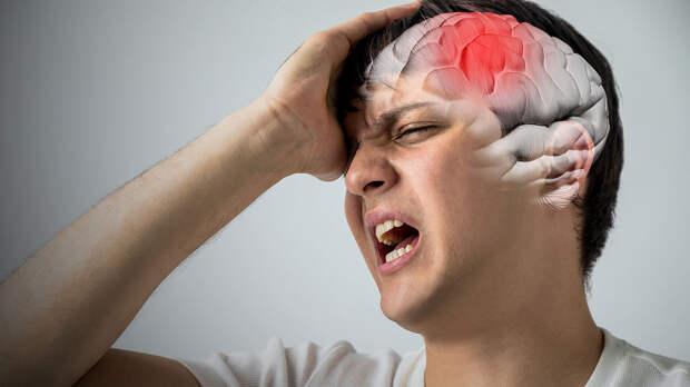 Как распознать рак: ранние признаки опухоли головного мозга