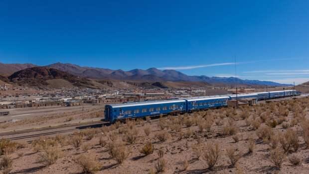 Жителям Ленобласти напомнили о начале опасного сезона на железной дороге