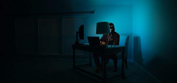 Хакерская корпорация: как устроен бизнес DarkSide, устроившей топливный кризис в США