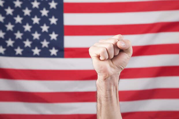 США предрекли «абсолютный кошмар» при конфликте с Россией и КНР