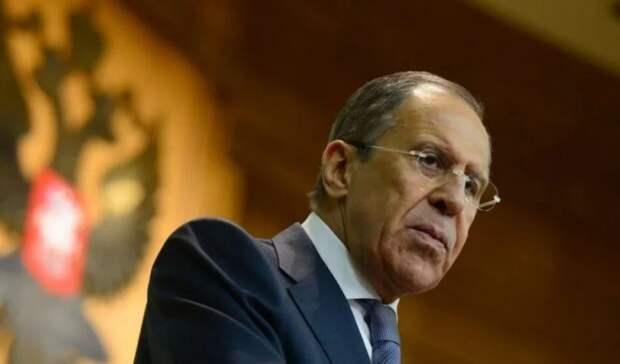 Удар под дых для Анкары: моментальная расплата Турции за Крым