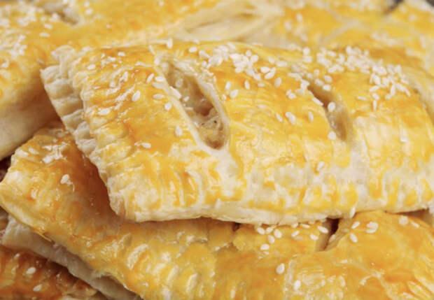 Стакан риса и кусок рыбки: ставим в духовку и ничего больше не делаем