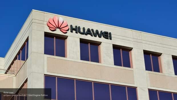 Стали известны характеристики нового флагманского телевизора и динамика Huawei