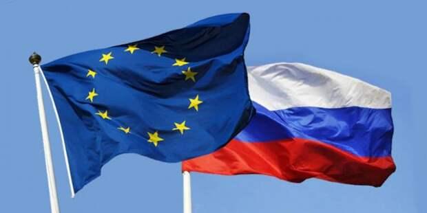 Лидеры стран Евросоюза обсудят политику вотношении России вконце мая