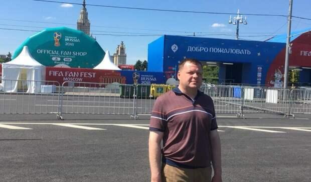 Замначальника пассажирского транспорта Оренбурга уволился вслед заруководителем