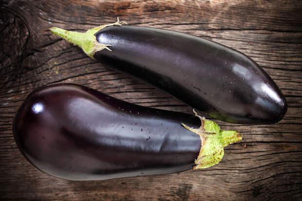 Овощи —это крахмал или клетчатка? В каких овощах много углеводов?
