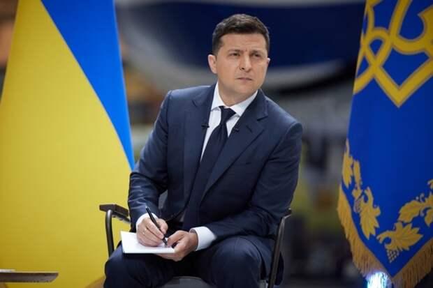 «Рабов в рай не пускают»: в Киеве объяснили, почему саммит НАТО пройдет без Украины