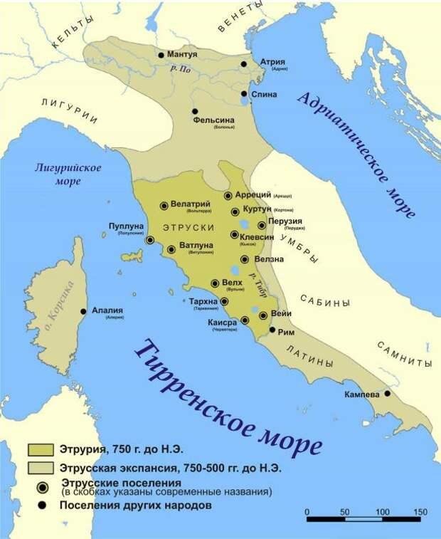 etruski-karta.jpg
