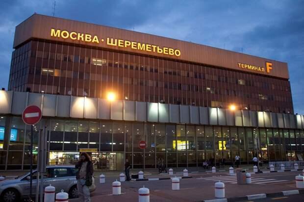Обманувший паркомат Шереметьево на 700 рублей москвич должен теперь 700 тысяч Обманувший, Шереметьево, должен, москвич, паркомат
