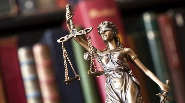 Украинская судебная система взялась за «птенцов гнезда соросова»