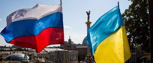 Американец недоумевает: «Какая война? Между Украиной и Россией прекрасные отношения»