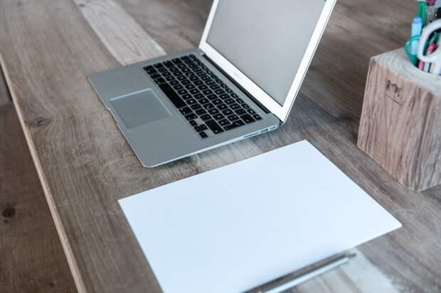 Сотрудники УВД по СЗАО напоминают гражданам о преимуществах интернет-портала «Госуслуги»
